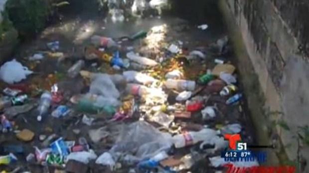 Video: El cólera cobra fuerza en Cuba
