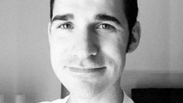 Video: Ébola NY: ¿Quién es Dr. Craig Spencer?