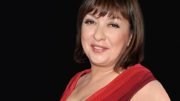 Video: Hollywood de luto por Elizabeth Peña