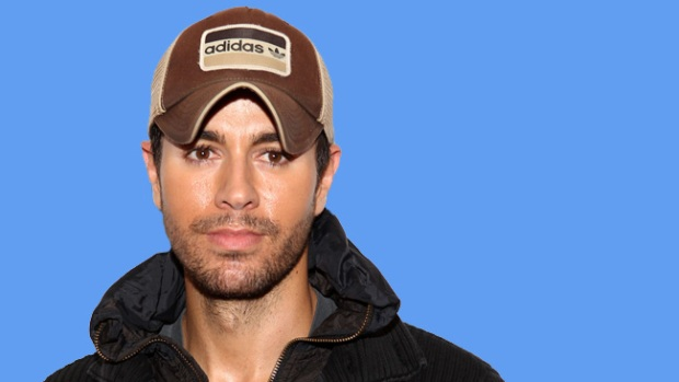 Video: Secuestrada era fan de Enrique Iglesias