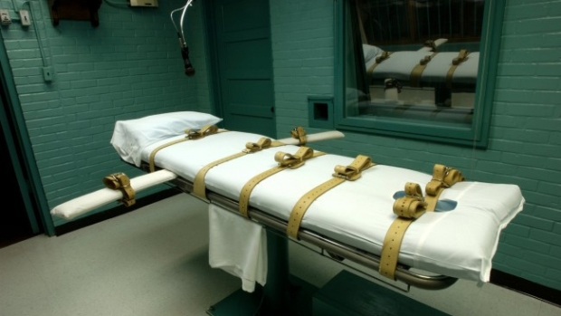 77 hispanos esperan su turno para ser ejecutados en Texas