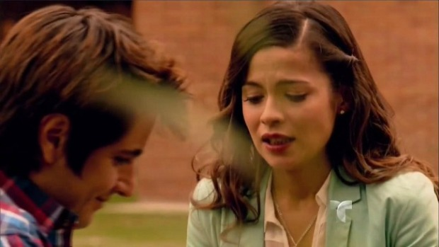 "Video: ""La prepago"": Así fue el final de la novela"