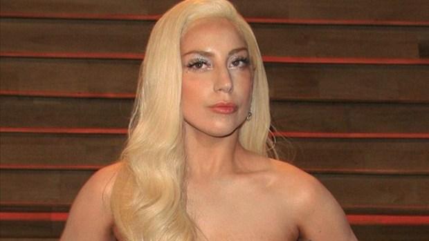 Video: Lady Gaga confiesa fue violada