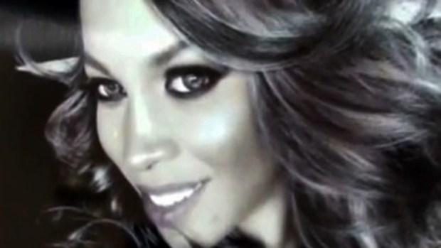 Video: Crimen de transexual aún sin asesino