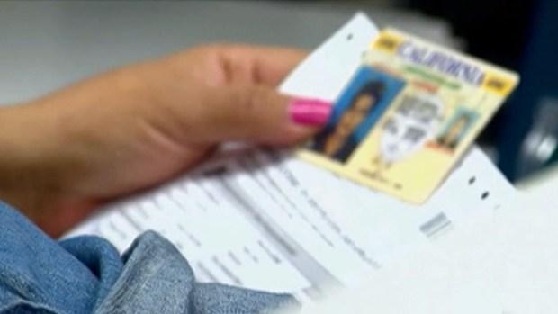 Video: Indignación por rechazo a licencias