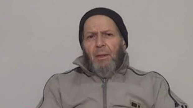 Video: Secuestrado pide a Obama por su vida
