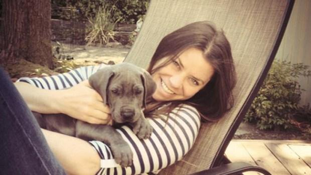 Video: Antes de morir, Brittany Maynard dijo...