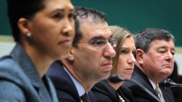 Video: Obamacare: informáticos se defienden