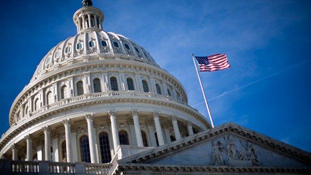 Video: Aumenta seguridad en edificios federales