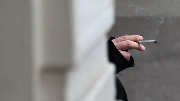 Galería: 10 razones poco conocidas para dejar de fumar