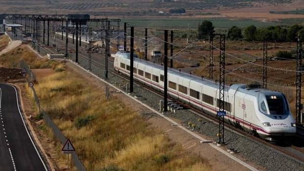 Video: Sorprendente y triste hallazgo en un tren