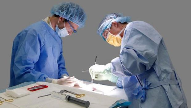 Video: Descubren virus en intestinos humanos