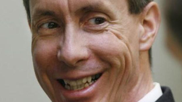 Líder polígamo enfrenta otro cargo por horrible delito sexual