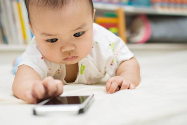 Cómo deshabilitar la función táctil en el iPhone, iPad y iPod Touch