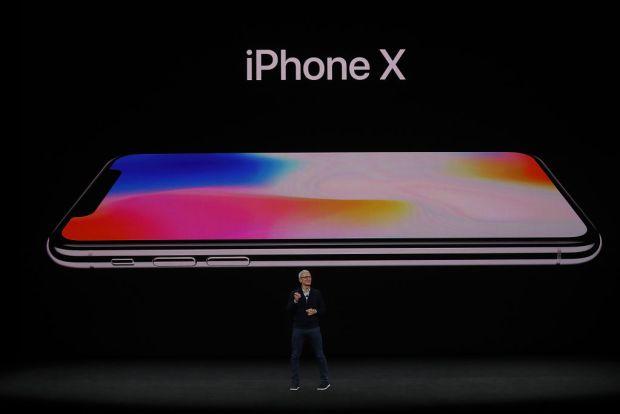 """¿Y después del """"X"""" qué?: modelo a modelo, así ha cambiado el iPhone"""