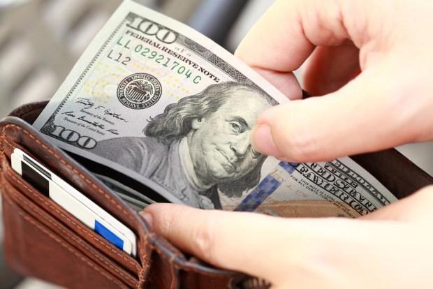 Billete de $100 podría desaparecer. Aquí las razones
