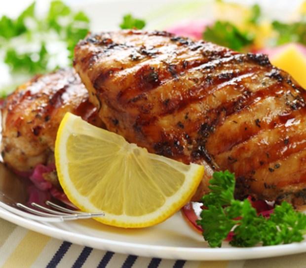 20 mitos de la dietas para adelgazar