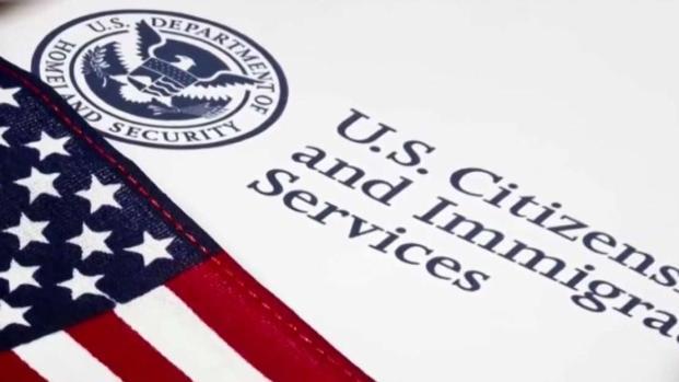 [TLMD - Bahia] Cambios en solicitudes para permisos de trabajo en EEUU