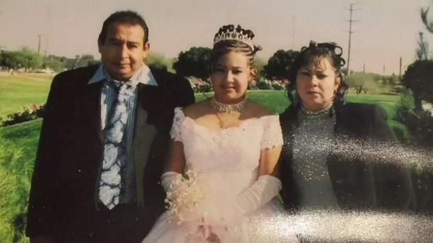 [TLMD - AZ] Exclusiva: Familia de padre asesinado piden ayuda