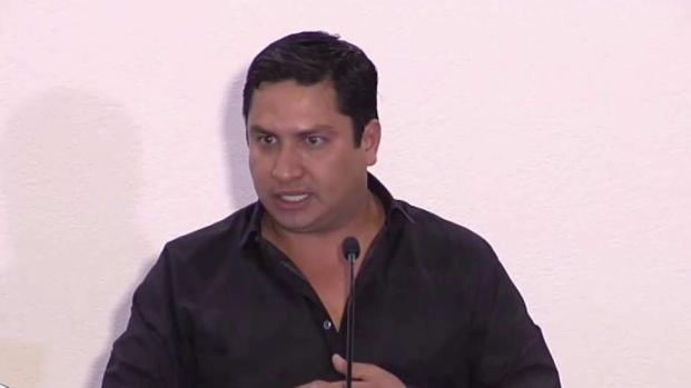 Julión Alvarez habla sobre supuestos nexos con el narco