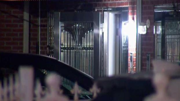 [TLMD - NY] Niños e infantes apuñalados en una guardería