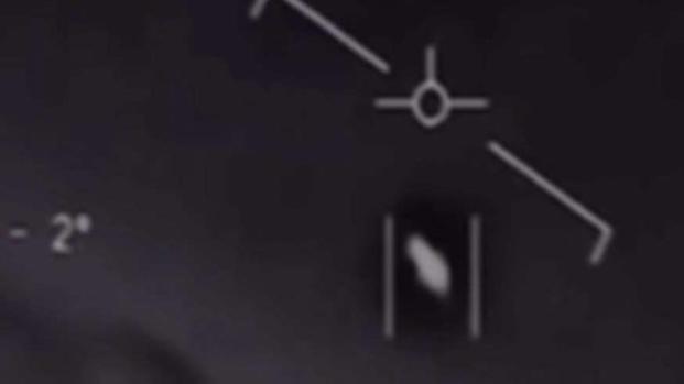 Pentágono investiga avistamientos de OVNIs