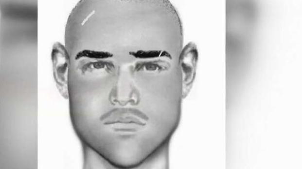 [TLMD - AZ] Buscan a sospechoso que intentó secuestrar a menor en Glendale