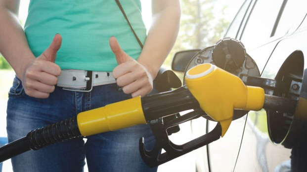 [TLMD - LV] Los mejores y peores días para ahorrar en gasolina