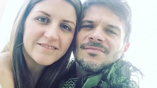 """Pedro Capó de """"Guerra de ídolos"""": 18 años casado y tres hijos"""