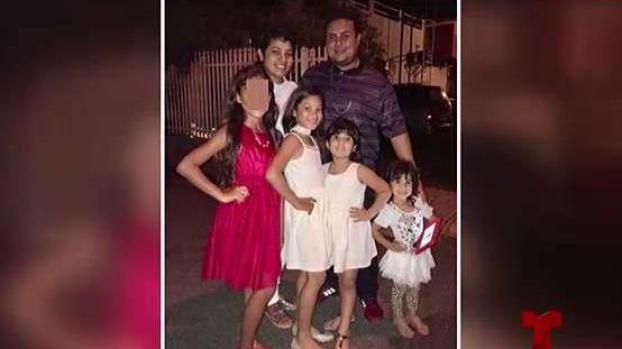 [TLMD - PR] Sin esclarecer inicidente donde murió familia en Dorado