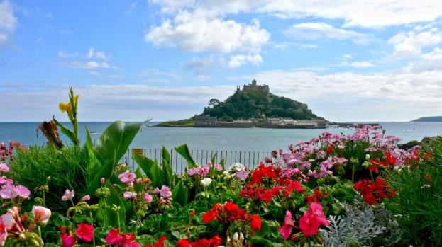 """[TLMD - NATL] """"Empleo soñado"""" en castillo de una isla inglesa, mira cuánto pagan"""