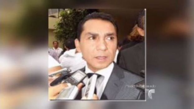 Video: México: Desaparece el alcalde de Iguala