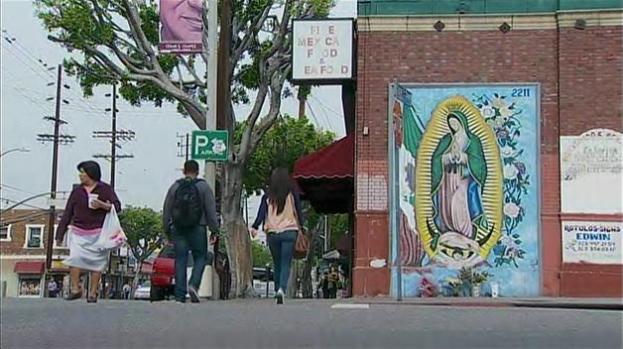 Papa Francisco afirma que los divorciados siguen siendo parte de la Iglesia