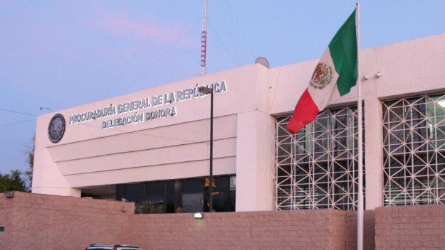 """""""El Ericko"""", capturado en Phoenix y extraditado tras 11 años prófugo"""