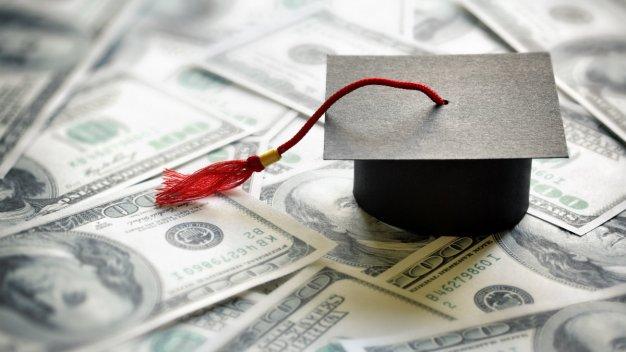 Beca otorga fondos estatales para pagar escuela privada