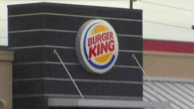 Burger King ataca a McDonald's en polémica promoción