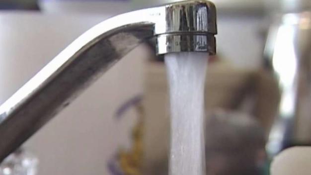 Concejales explican aumento al costo de agua en Phoenix