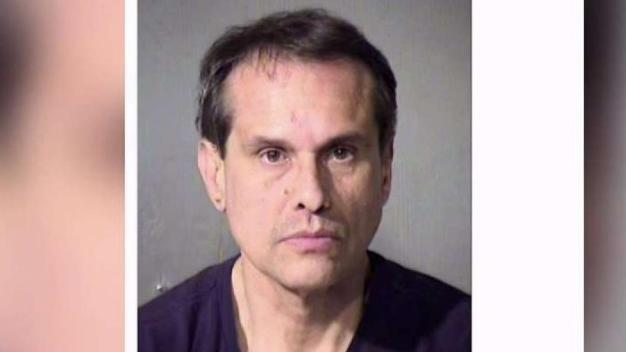 Culpable: Estafador de familias hispanas en AZ