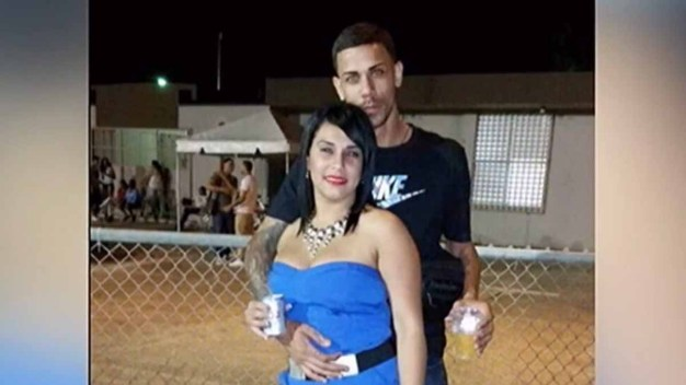 Policía: mata a su pareja en nochevieja y se suicida