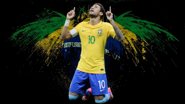 Lo que supondría la ausencia de Neymar para el Mundial