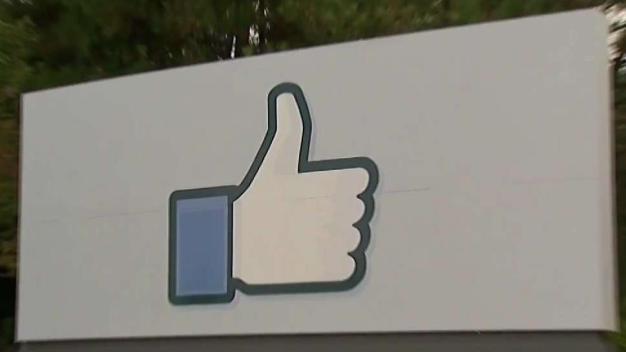Nuevo virus comparte mensajes privados en Facebook
