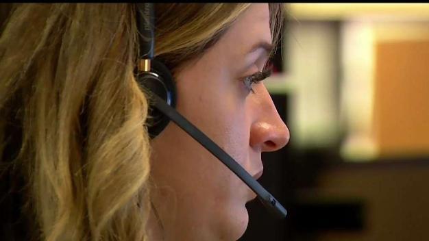 Operador del 911 ¿En qué consiste su trabajo?