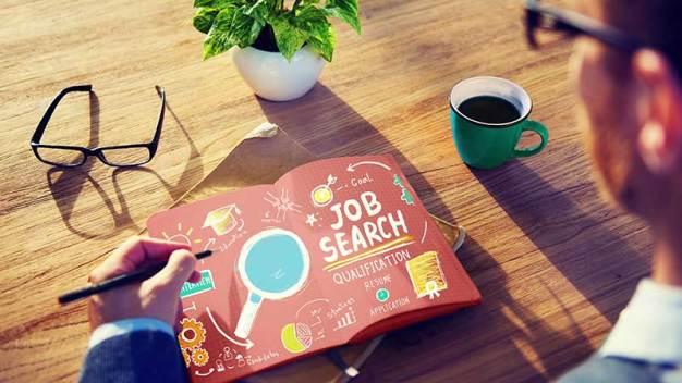 ¿Buscas empleo en Arizona? Aquí una lista  de vacantes