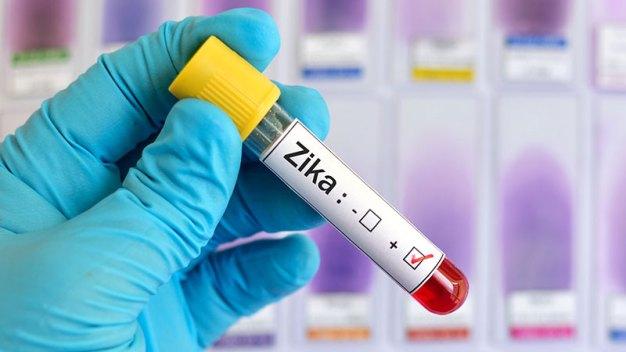 Congresistas negocian ley para financiar lucha contra Zika