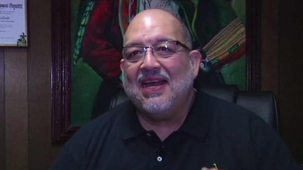 Parte 1: Agencia Hispana acusada por sus clientes