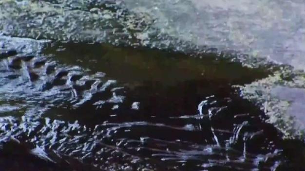 Preocupa en Nogales desatención a tratamiento de aguas negras