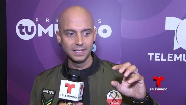 Sie7e resalta cuál es la misión del latino en EEUU