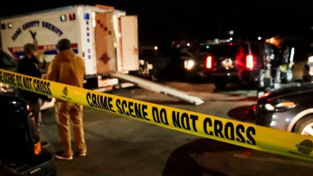 De Ciudad Juárez, una de las víctimas del tiroteo en IL