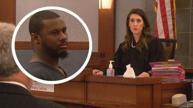 """""""Muy inusual"""": acusado de homicidio no será enjuiciado"""