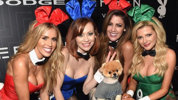 La locura por el Super Bowl se palpita en San Francisco